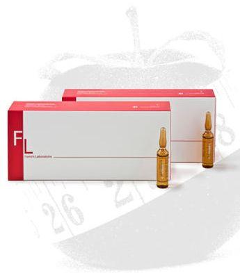 FL-L-CARNITINE / L-карнитин (ампулы)
