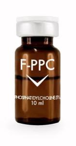 FL-PHOSPATIDYLCHOLINE  5%