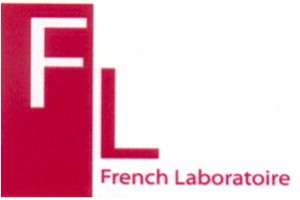 French Laboratoire