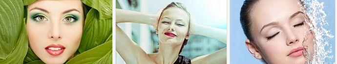 4 совета для сохранения молодости и красоты